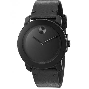 Reloj Movado 3600306