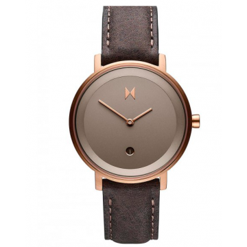 Reloj MVVMT D-MF02-RGPU