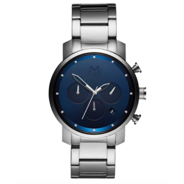 Reloj MVMT D-MC02-SBLU