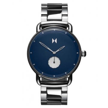 Reloj MVMT D-MR01-BLUS