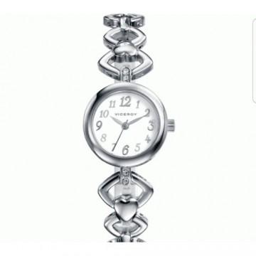 Reloj Viceroy Niña Comunión...
