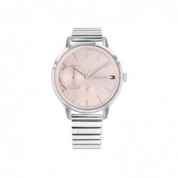 Reloj mujer TH 1782020