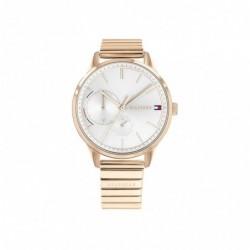 Reloj mujer TH 1782021