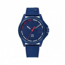 Reloj hombre TH 1791625