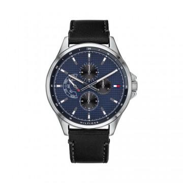 Reloj Tommy Hilfiger 1791616