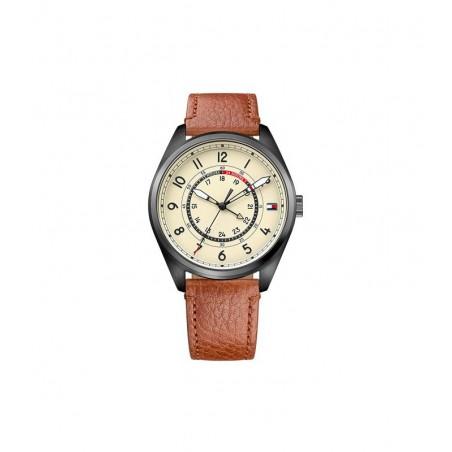 Reloj Tommy Hilfiger 1791372