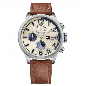 Reloj Tommy Hilfiger 1791239